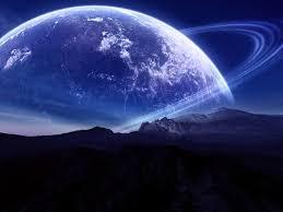 خلفيات فضاء احدث خلفيات الفضاء كيف
