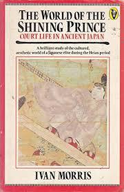 ivan morris - shining prince - AbeBooks