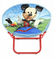 10 Best Saucer Chairs Of 2020 Review Guides Thebeastreviews