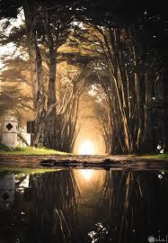 صور خياليه صور من وحي الخيال جميله صباح الورد