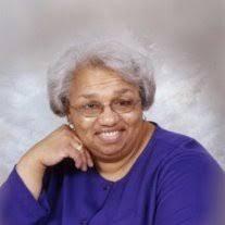 Geraldine Smith Obituary - Visitation & Funeral Information