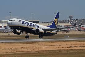 Location Voiture Aeroport Bastia Les Meilleures Agences