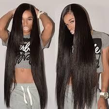 8a grade brazilian virgin hair bundle
