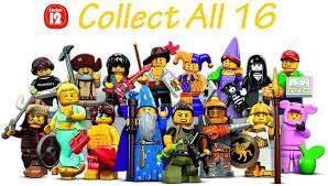 Amazon Com Lego Minifigures Series 13 Fencer Construction Toy Toys Games