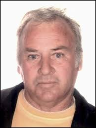 Ivan Ross Norman | Obituary | Simcoe Reformer