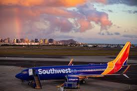 hawaii trigger an airline war