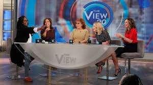 The View' Alum, 'Fox and Friends' Anchor Jedediah Bila Reveals ...