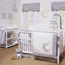 baby crib sets baby bedding sets