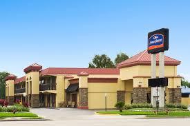 Hotel Howard Johnson Inn Airport Florida Mall, Orlando - trivago.com