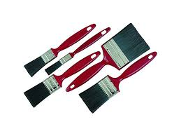 Decorating Tools Supplies Painting Decorating Wickes Co Uk