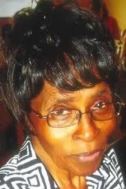 Myra Bell - Obituary