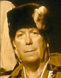 Obituary: Michael John Hoffman - Stevens Point News