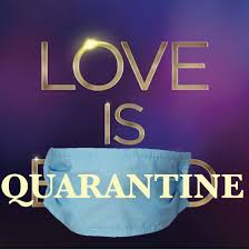 love is blind in quarantine the new
