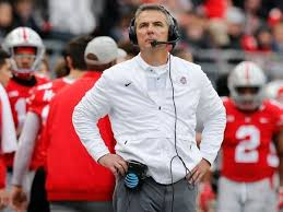 Urban Meyer: What his future holds and the possibility of coaching again