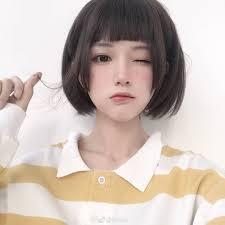 Pin by Su-yeon on ∆ U L Z A A N G * G IR L ∆
