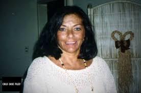 Myra Jones' Former House - IAMNOTASTALKER