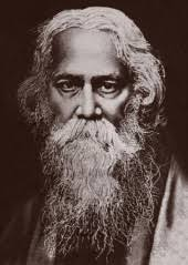 quotes by rabindranath tagore com