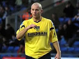 Adam Murray - Unassigned Players   Player Profile   Sky Sports Football