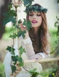 صور بنات رومانسيه اجمد بنات بحركات دلع و رومانسيه دلع ورد