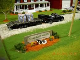 1 64 Scale Farm Display Google Search Farm Toy Display Farm Toys Farm Layout