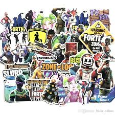 2020 Waterproof Gaming Stickers Mixed Gamers For Car Motorcycle Laptop Tablet Skateboard Bike Ps4 Ps3 Phone Decal From Blake Online 1 31 Dhgate Com