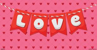 Image result for valentines day images free