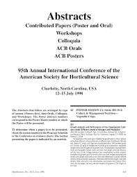 pdf influence of mycorrhizal fungi on
