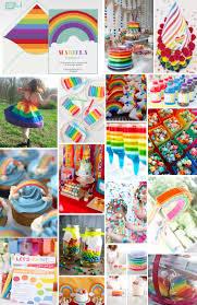 Invitaciones De Cumpleanos E Ideas Para Fiestas Infantiles