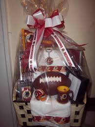 nfl college gift items