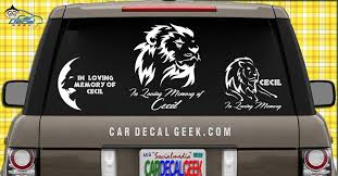 Car Decal Geek Home Facebook