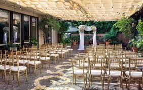 5 clic pasadena wedding venues joy