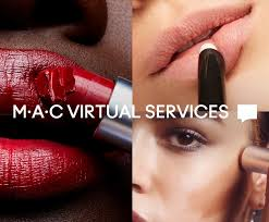 m a c cosmetics makeup and skincare
