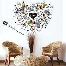 wall quotes for living room info