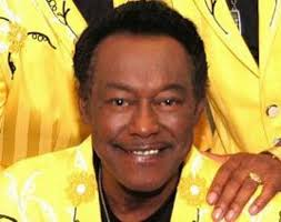 Bobby Smith of The Spinners Has Passed Away