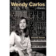 Wendy Carlos' pioneering work with the Moog synth explored in new biography