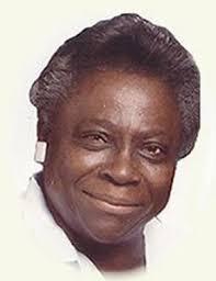 Ruby Smith | Obituary | Niagara Gazette
