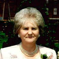Obituary   Patricia A. Hunter Flatten of Superior, Wisconsin   Downs  Funeral Home