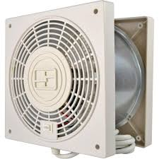 wall 2 sd with airflow adapter room