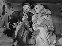 Sullivan's Travels' – Preston Sturges takes on Hollywood on Criterion  Channel - Stream On Demand