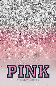 victoria secret pink wallpaper sf
