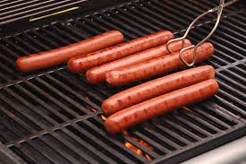 hot dogs what they do to your body time