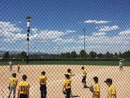 Amazon Com Bcm 1 Backstop Camera Mount For Baseball Softball Backstops Camera Photo