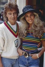 I was there when Bill Wyman dated Mandy Smith. My guilt haunts me | Times2  | The Times