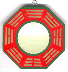 feng shui for the 2016 home ffe