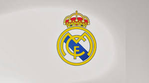 Real Madrid Images For Frames Cards Or Invitations Oh My