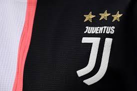 Juventus FC vs UC Sampdoria live streaming: Watch Serie A online