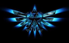 im 349 cool blue wallpaper 640x400