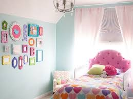 Room Decor Ideas Room Ideas Room Design Kids Room Girls Bedroom Ideas My Daily Magazine Art Design Diy Fashion And Beauty