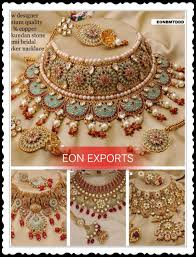 indian jewelry whole usa imitation