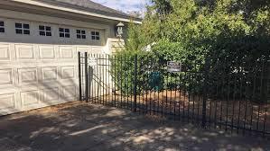 Property Dispute Creates Major Eyesore For Orlando Community
